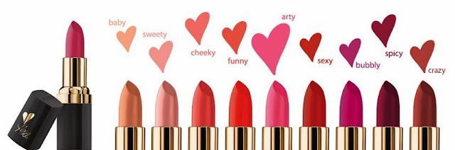 astor-color-last-vip-heidi-lipstick