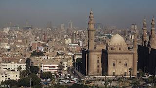 تاجيل الامتحانات فى مصر بسبب الموجة الحارة