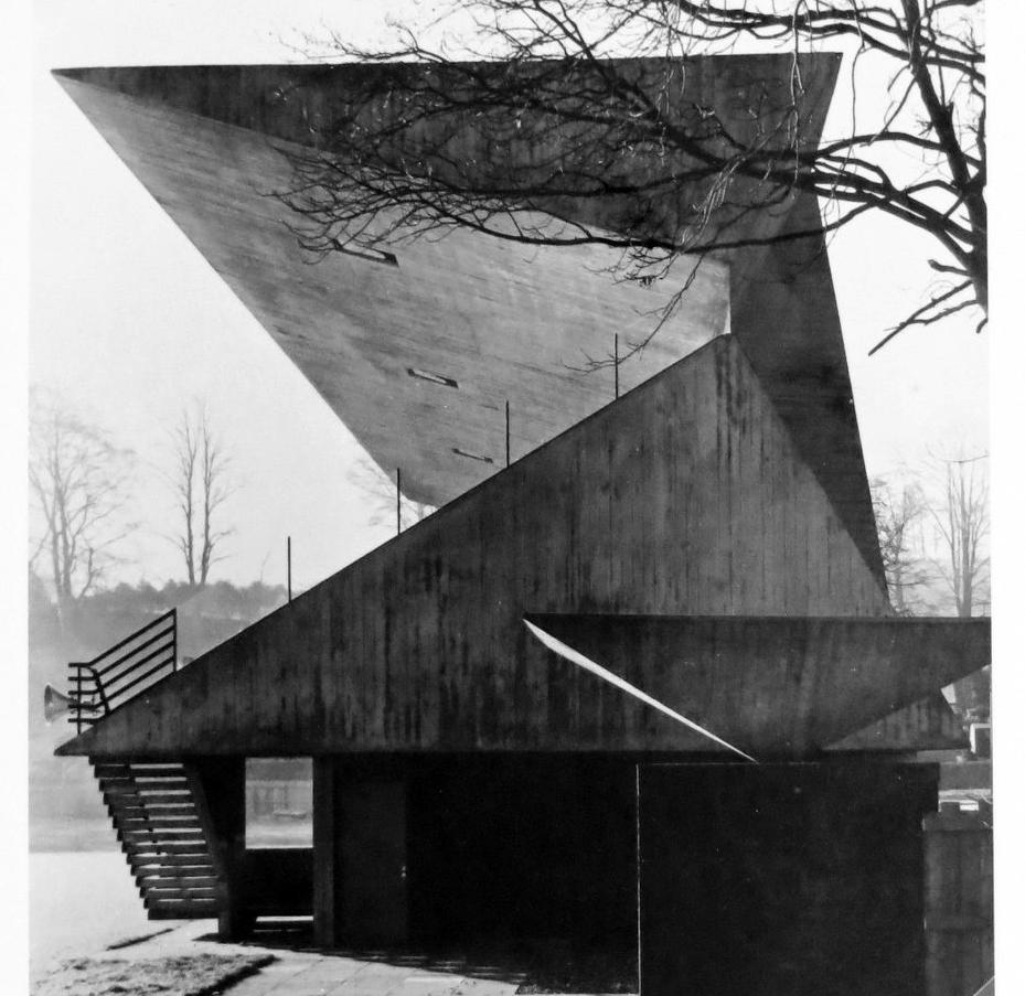 Arhitektura - Page 2 Stadium_01