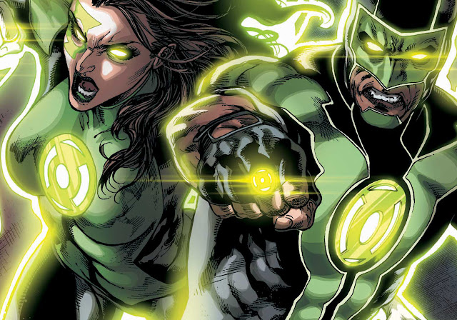 jessica cruz and simon baz