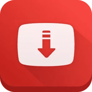SnapTube HD Video v4.42.1.4423501 Full APK