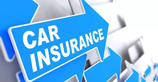Benefits Of Comparison Shopping For Car Insurance