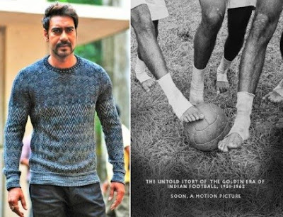 #instamag-ajay-devgn-confirms-biopic-on-syed-abdul-rahim