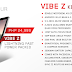 Lenovo Vibe Z (K910): Specs, Price and Availability in the Philippines