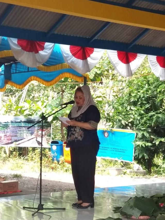 Pesona Ramadhan 2018 : Menyambut Ramadhan dengan Ritual Nyadran di Tempat Wisata Waduk Jatibarang