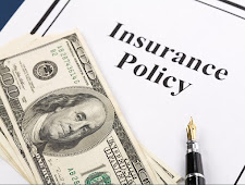 How to Get the Best Deal on Business Car Insurance Policy