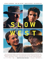 http://ilaose.blogspot.fr/2015/12/slow-west.html