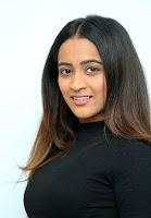Shruti Shetty Sizzling Stills HeyAndhra.com