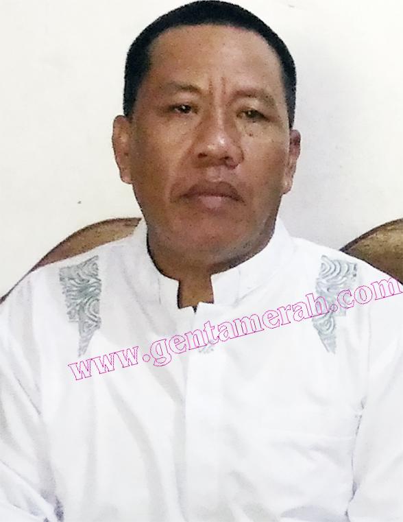 Anggota DPRD Waykanan Minta Aparat Terkait Tindak SPBU Gunungkatun