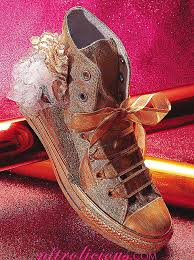 formal mens shoes sale, anklets designs in tanishq in Taiwan