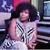 Why I don't flaunt my marriage on social media' - Singer Omawumi tells Buzz'r TV on Linda Ikeji Music (watch)