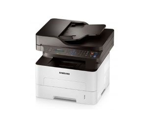 Samsung Xpress M2675FN Driver Download for Mac