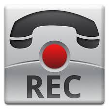 تحميل برنامج تسجيل المكالمات كول ريكوردر 2019 للأندرويد والأيفون Download Call Recorder 2019