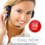 Call us : (240) 297-7508