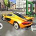 تحميل لعبة محاكاة قيادة السيارات الواقعية Extreme Car Driving Simulator النسخة المعدلة باخر تحديث