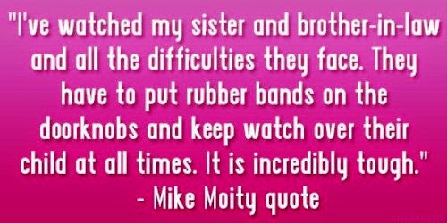 brother and sister quotes wallpapers - photo #34
