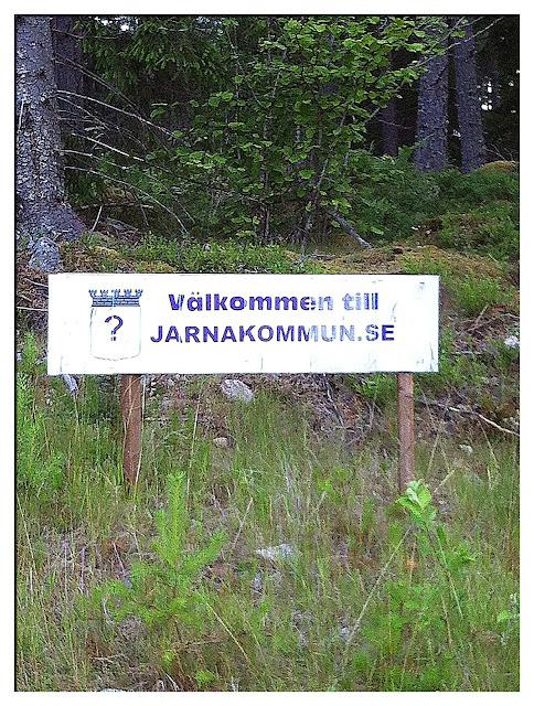 Hornstull kl 0830