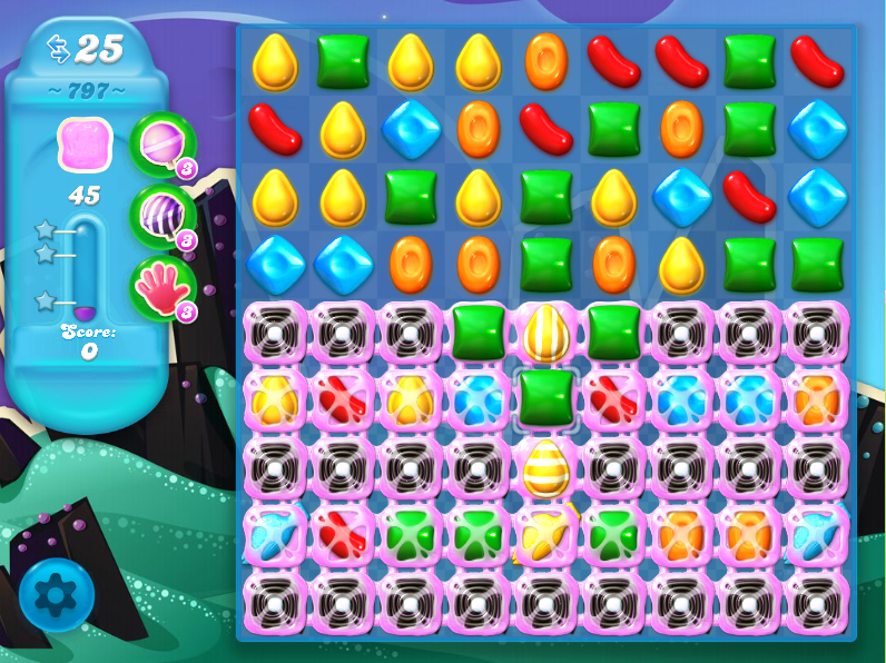 Candy Crush Soda 797