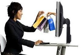 7 Tips Aman Sebelum Berbelanja Online