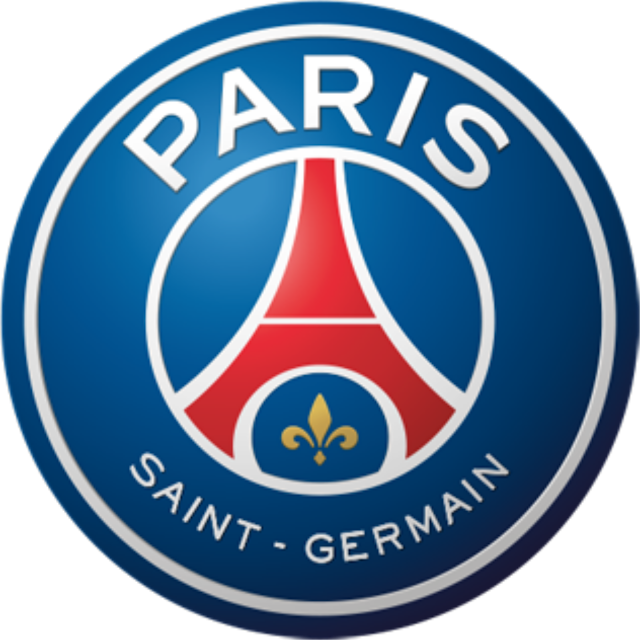 Paris Saint-Germain Looking to Open Their ICO Voting Platform to Fans
