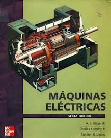 Portada+Maquinas.jpg