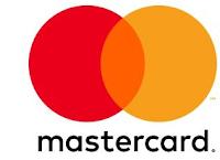mastercard_2017_summer_internships