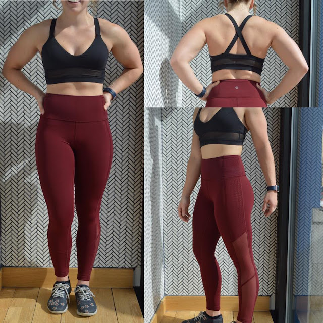 lululemon body-con-bra-tight