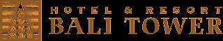 HOTEL&RESORT BALI TOWER