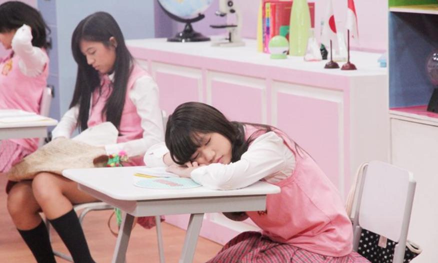 Penjelasan Apa Itu Senta Shiken AKB48 Group Center Exam - Shukan Bunshun