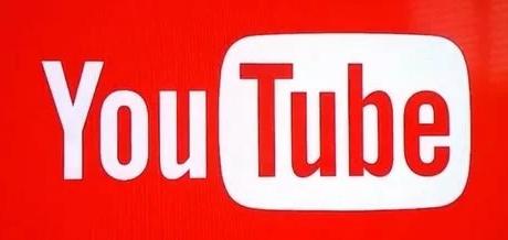 20180730 174117 - Youtube for PS4 pkg 5.05