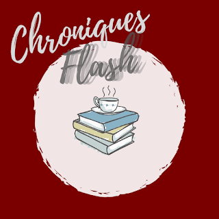 https://ploufquilit.blogspot.com/2019/04/chroniques-flash-special-sagas.html