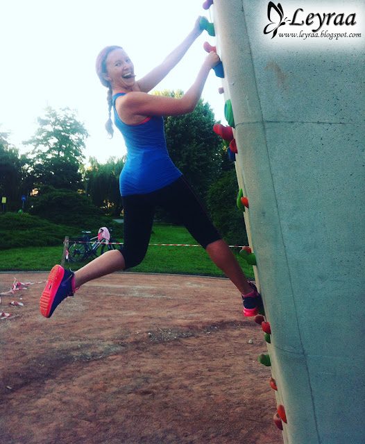 Sport – po co komu właściwie? Jak zmienia się psychika po rozpoczęciu aktywności fizycznej?