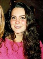 كيت ميدلتون - Kate Middleton