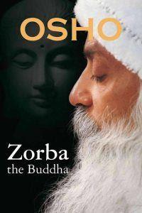 Zorba Phật - Osho