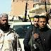 Pasukan Operasi Khusus AS Telah Menetapkan Dua Pos Rahasia Di Libya