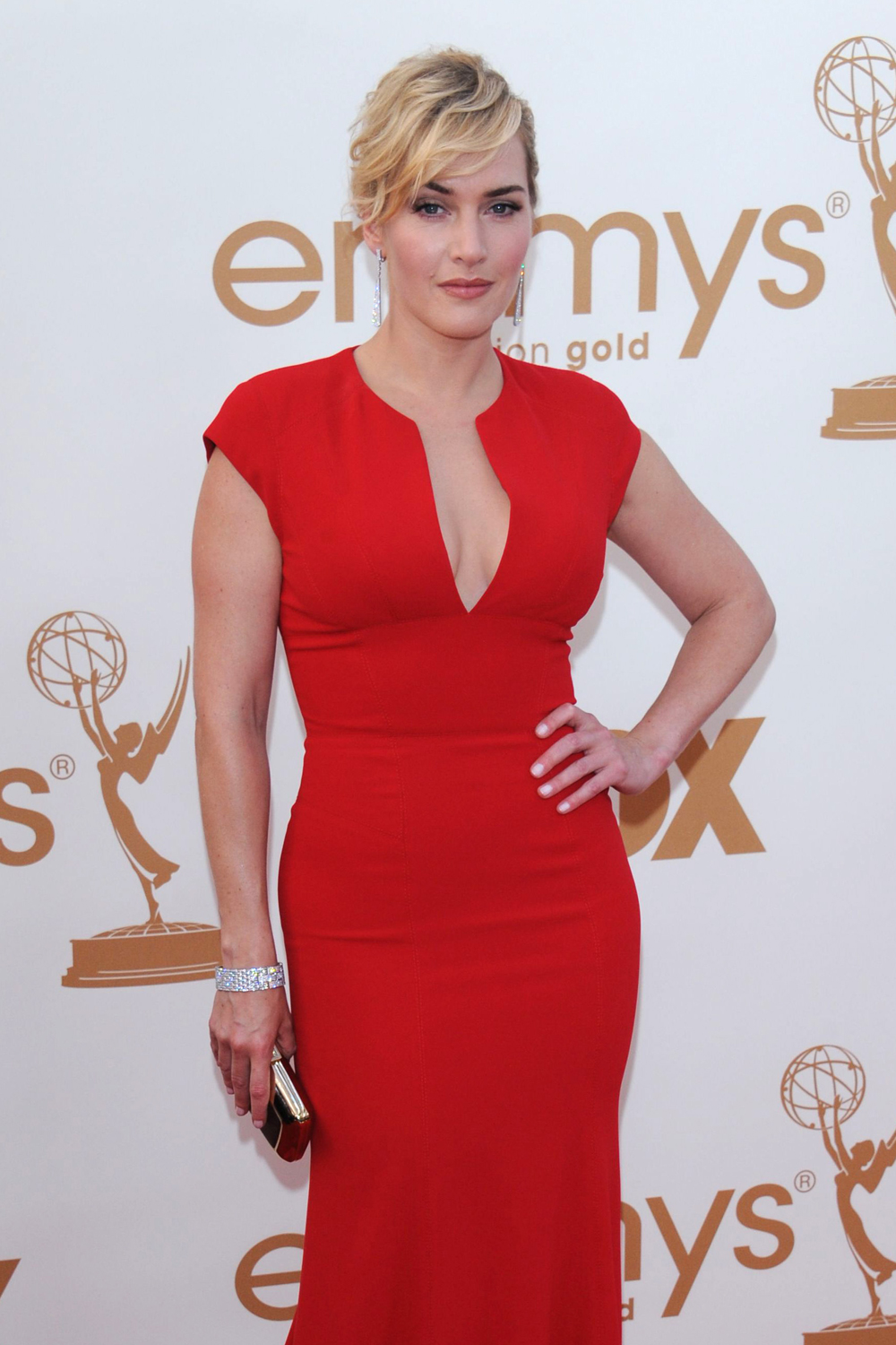 kate-winslet-body
