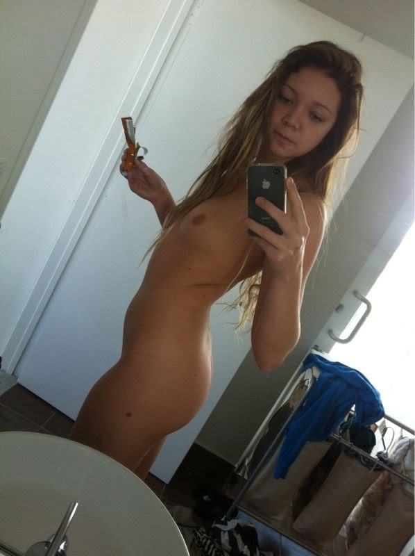 sexy naked teen myspace girls