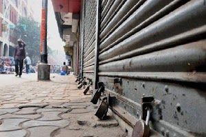 Bharat Bandh- A Tribute to CRPF Martyrs