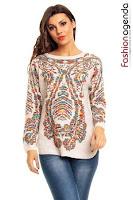 pulover-ieftin-femei-3