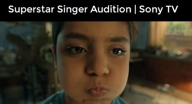 superstar singer