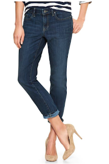 Best Jeans Under $50 Gap Factory