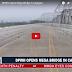 SHOCKING : DPWH completed P631 million mega bridge to serve Cagayan Valley, Ilocos, Cordilleras under Pres. Duterte