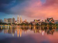 Paket Tour Malaysia Dan Liburan Dibawah 2 Jutaan, Ada Nggak Ya?