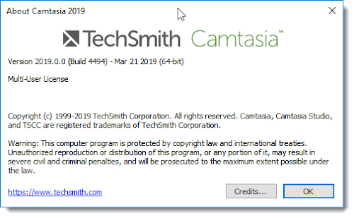 TechSmith.Camtasia.v2019.0.0.4494.WIN64.Inc.Patch-DavicoRm-www.intercambiosvirtuales.org-3.png
