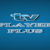 TV Player Plus: Aplicacion de television mundial gratis en dispositivos android