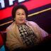 Rosmah Ke SPRM...Ini Di Luar Kediaman Najib Sekarang