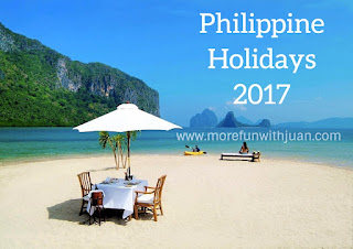 2019 holidays philippines  2019 philippine holidays official gazette  regular holiday 2019  malacanang declared holiday 2019  2018 philippine holidays official gazette  january 28 2019 holiday philippines  philippine holidays 2018  official gazette holidays 2019