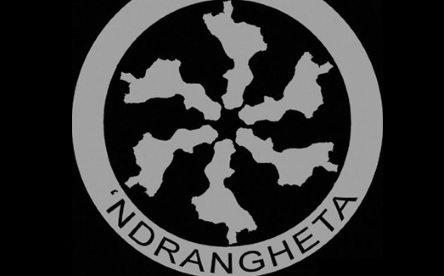 Ndrangheta is hit; 450 kg of cocaine seized in Calabria