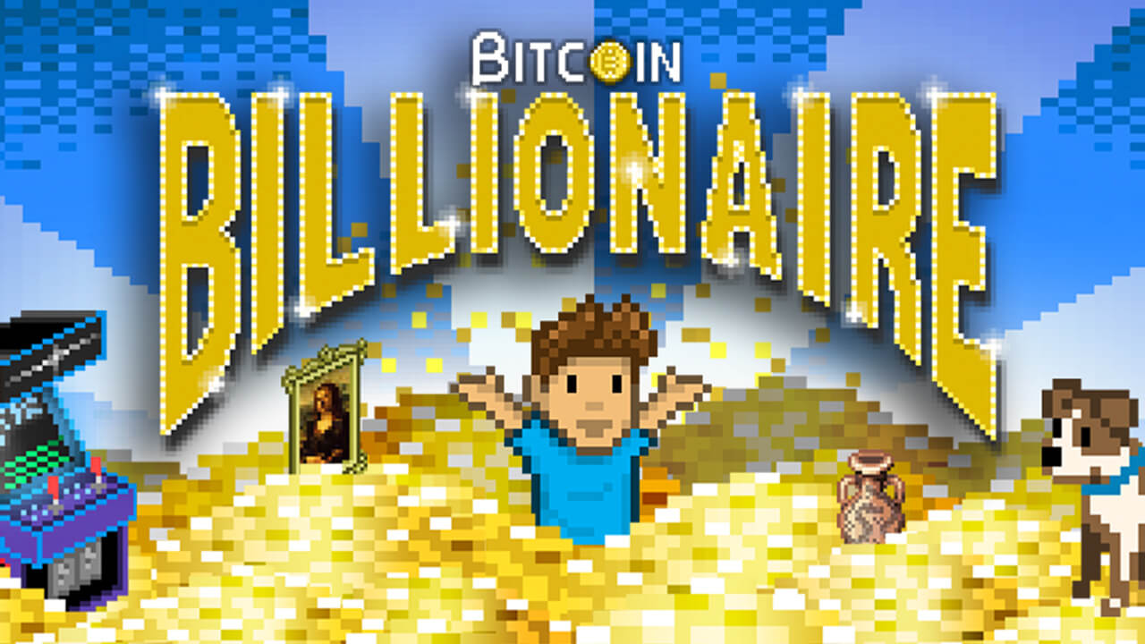 Bitcoin idle game - bitcoin idle game You can Global