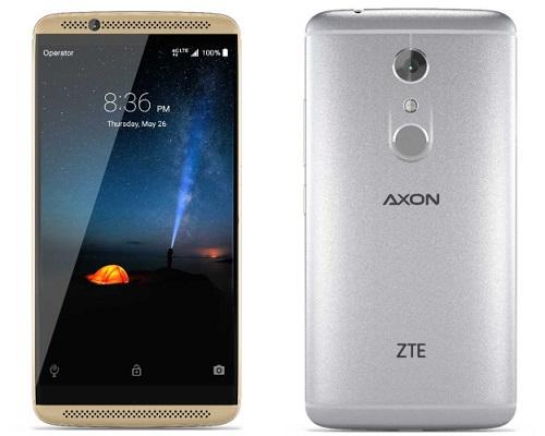 ZTE-Axon-7-price-snd-specs-mobil